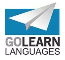 Go Learn Languges
